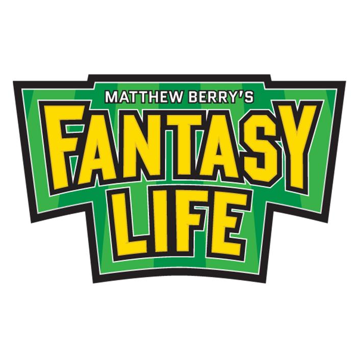 Fantasy Life Newsletter
